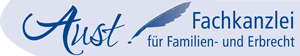 Fachkanzlei-Aust.de